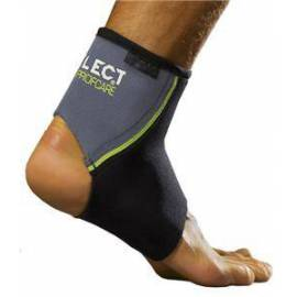 Select Ankle Support - Padel tennis Shop