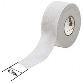 Tape Mc david ancho 2,5cm - Tienda padel