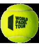 Head Padel Pro S Balls - Padel tennis Shop