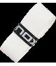 Nox Overgrip Pro - Padel tennis Shop