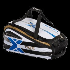 Nox Elite Racket bag - Padel tennis Shop