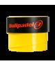 Bullpadel Overgrip - Padel tennis Shop