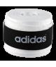 Adidas Overgrip Perforated - Padel tennis Shop