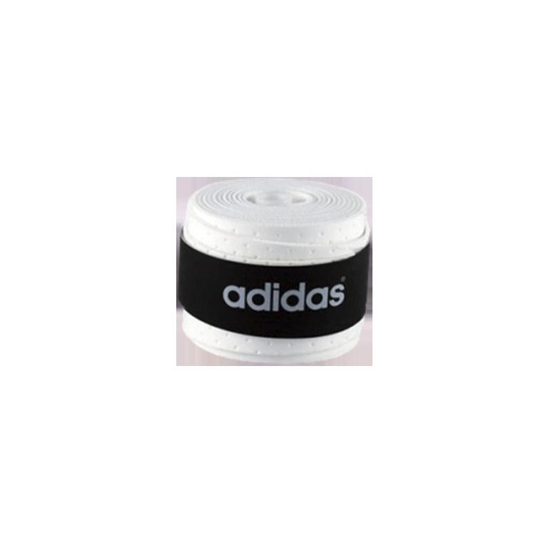 refrigerador Felicidades Escuela de posgrado  Adidas Overgrip Micro Perforated. - 2,50 €