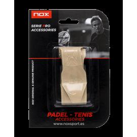 Transparent Nox Protector - Padel tennis Shop