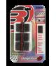 Overgrip Bullpadel GB-1201 (Pack x 3) - Padel tennis Shop