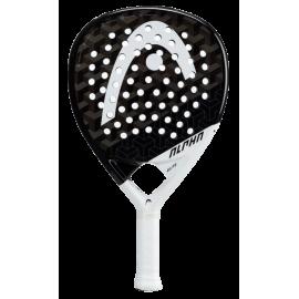 Head Alpha Elite - Padel tennis Shop