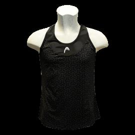 Head Ari Sánchez T-shirt 2021 - Padel tennis Shop