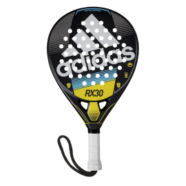Adidas Rx 30 - Padel tennis Shop