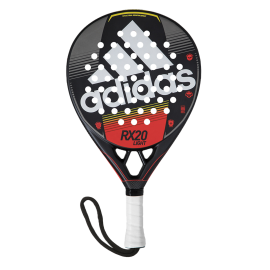 Adidas Rx 20 Light - Padel tennis Shop