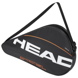 Head racketbag pro - Padel tennis Shop