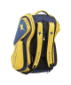 Starvie Aquila Racket bag - Padel tennis Shop