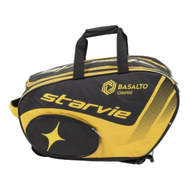Starvie Basalto Pro Racket bag - Padel tennis Shop