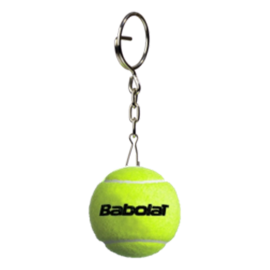 Babolat key chain - Padel tennis Shop