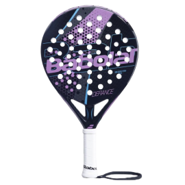 Babolat Defiance women - Padel tennis Shop