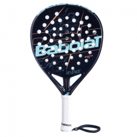 Babolat Revenge Woman - Padel tennis Shop