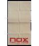 Nox wipe - Padel tennis Shop