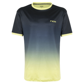 Nox Pro T-shirt - Padel tennis Shop