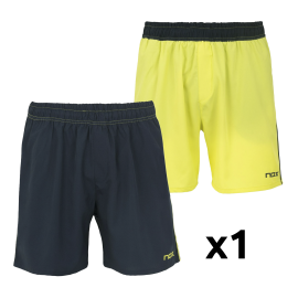 Nox Pro Short - Padel tennis Shop