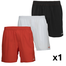Nox Team Short - Padel tennis Shop