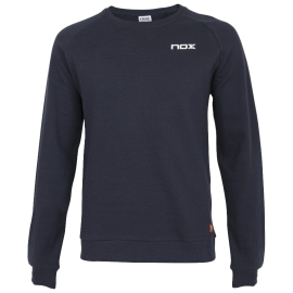 Nox Tour Sweatshirt - Padel tennis Shop
