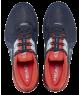 Zapatillas Head Sprint 3.0 Clay Women - Tienda padel