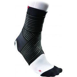 Mc David 433 Ankle mesh