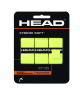 Head Overgrip ExtremeSoft (Pack x 3) - Padel tennis Shop