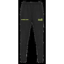 Pantalón Largo PPS Personalizable - Tienda padel