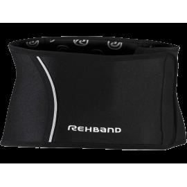 Rehband Back Support - Padel tennis Shop