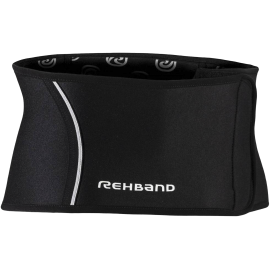 Soporte Espalda Rehband - Tienda padel