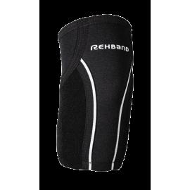 Rehband UD Elbow Sleeve - Padel tennis Shop