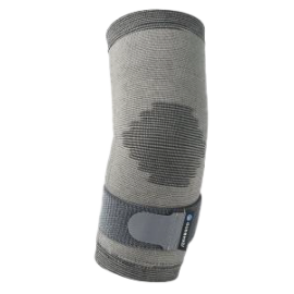 Rehband Active Elbow Support - Padel tennis Shop