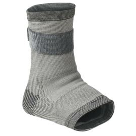 Rehband Active Ankle Support - Padel tennis Shop