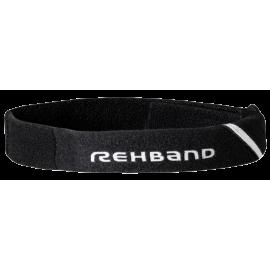 Cincha Rodilla Rehband UD - Tienda padel