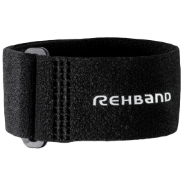 Rehband UD Elbow Strap - Padel tennis Shop