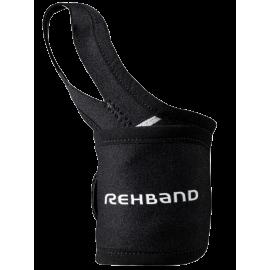 Muñequera Rehband QD - Tienda padel