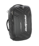 Bullpadel Pro Backpack - Padel tennis Shop