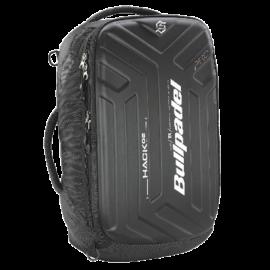 Bullpadel Pro Backpack