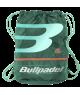 Bullpadel Gymsack - Padel tennis Shop