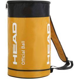 Mochila Head Isotérmica Referee Ball Bag - Tienda padel