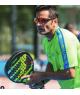 Shock Out antivibrator - Padel tennis Shop