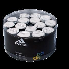 Drum Adidas Overgrip Perforated - Padel tennis Shop