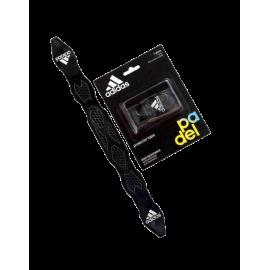 Protector Adidas Negro - Tienda padel
