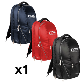 Nox Pro bag - Padel tennis Shop