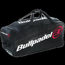 Bullpadel Troley - Padel tennis Shop