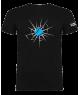Camiseta Glass PPS - Tienda padel