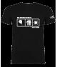 Camiseta Rivales PPS - Tienda padel