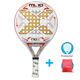 Nox ML10 Pro Cup Corp - Padel tennis Shop