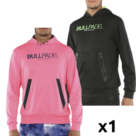 Bullpadel Madaleta SweatShirt - Padel tennis Shop
